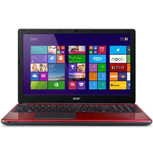 Acer Aspire E1-572G Core i3 4GB 500GB 1GB